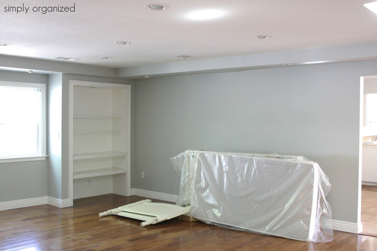 My Home Interior Paint color palate | Color palate, Paint finishes ...