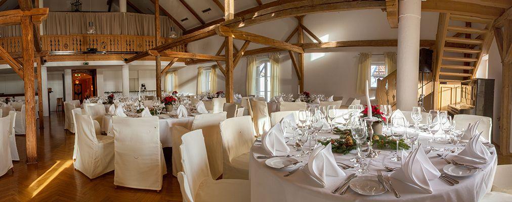 Hochzeiten - Reiter Alm Spa & Wellness - Haslauer GmbH in ...