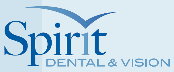 Dental And Vision Plans The Maurice Jones Agency In 2020