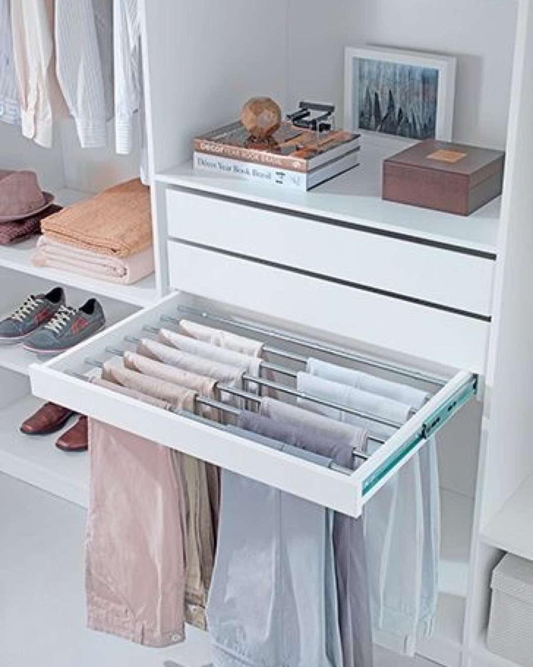 Pin von Gabi Spiegel auf wohnen Kleiderschrank design
