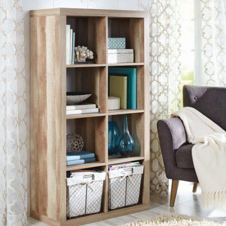 Home Cube Storage Decor Home Home Decor