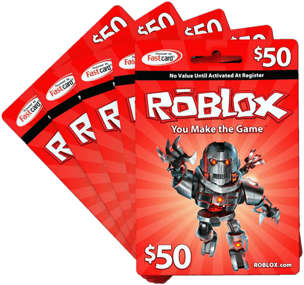 Roblox Gift Card Roblox Gifts Digital Gift Card Best Gift Cards