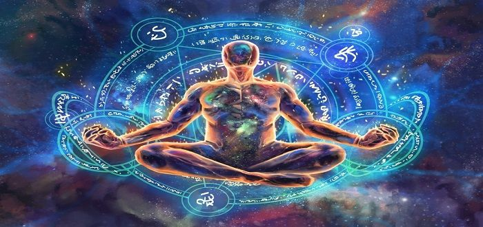 How to Know Past Life Regression Hypnosis and Is Past Life ...