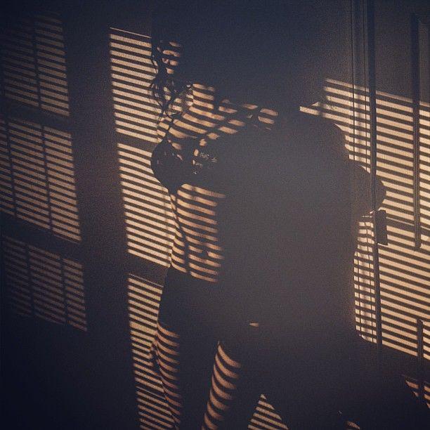 emilyeahh's photo: shadow play. Facebook.com/emilystudios