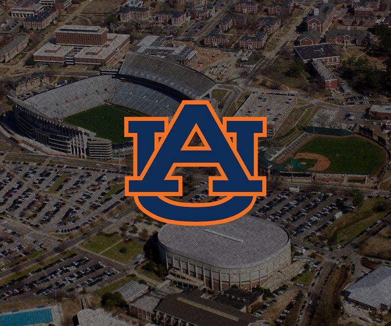 Auburn Football Wallpaper HD Wallpaper Collection 1024×768