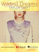 Wildest Dreams (Softcover)