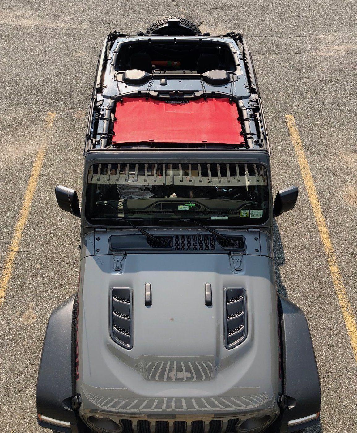 Details Here Https Dantuckerautos Com Elegant Jeep Wrangler Unlimited Soft Top In 2020 Jeep Wrangler Wrangler Jl Jeep Jl