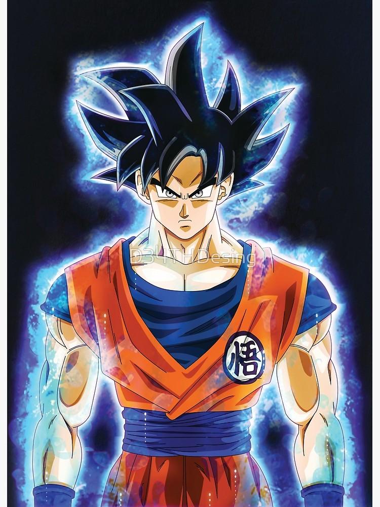 Goku Ultra Instinto Hd Buscar Con Google En 2020 Pantalla De Goku Personajes De Goku Figuras De Goku