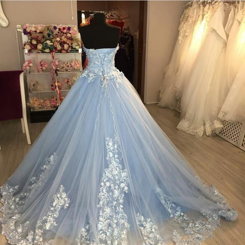 Weddings & Events Amazing Puffy 2018 New Prom Dresses With Inside Petticoat Champagne And Black Appliques Vestidos De Fiesta Evening Party Dress To Adopt Advanced Technology