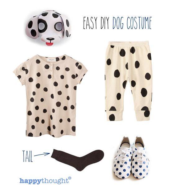 Printable Dog Mask Video Tutorial Dog Mask Toddler Dog Costume