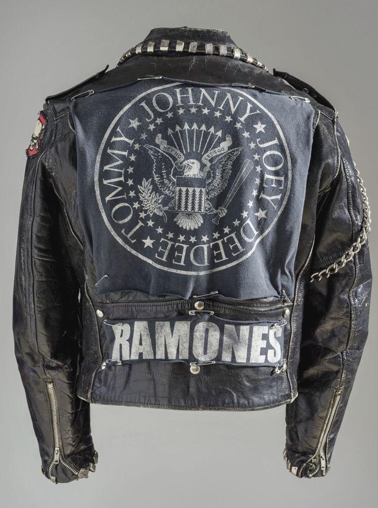 Dark Fashion Tumblr Punk Jackets Jackets Men Fashion Leather Jacket Men [ 1032 x 768 Pixel ]