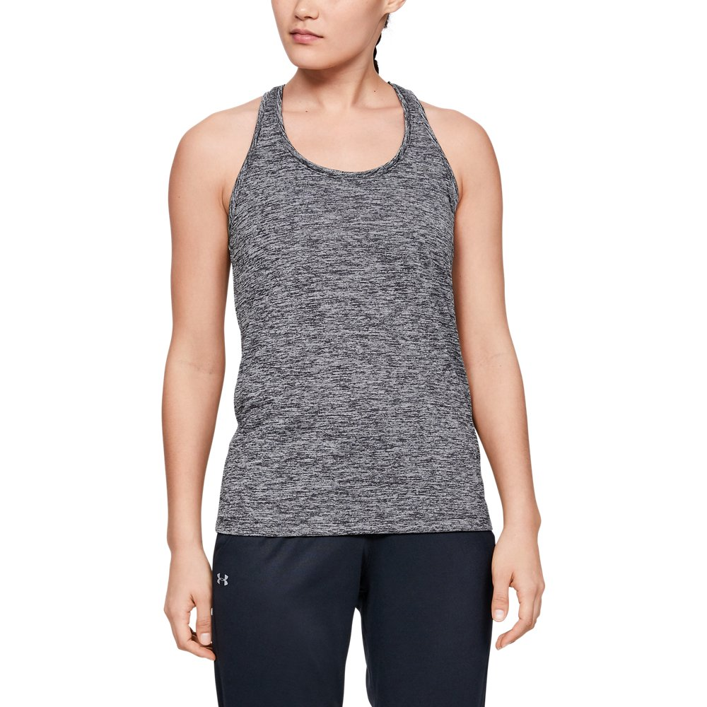 Women's UA Tech™ Twist Tank | Under Armour US