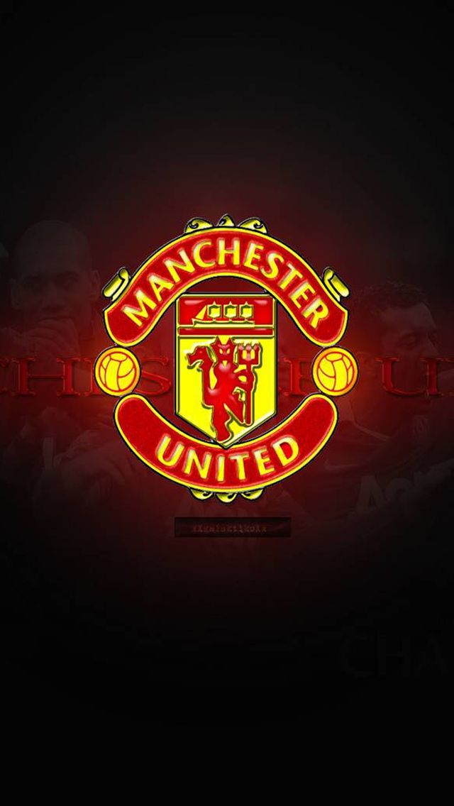 Iphone Ios 7 Wallpaper Tumblr For Ipad Manchester United