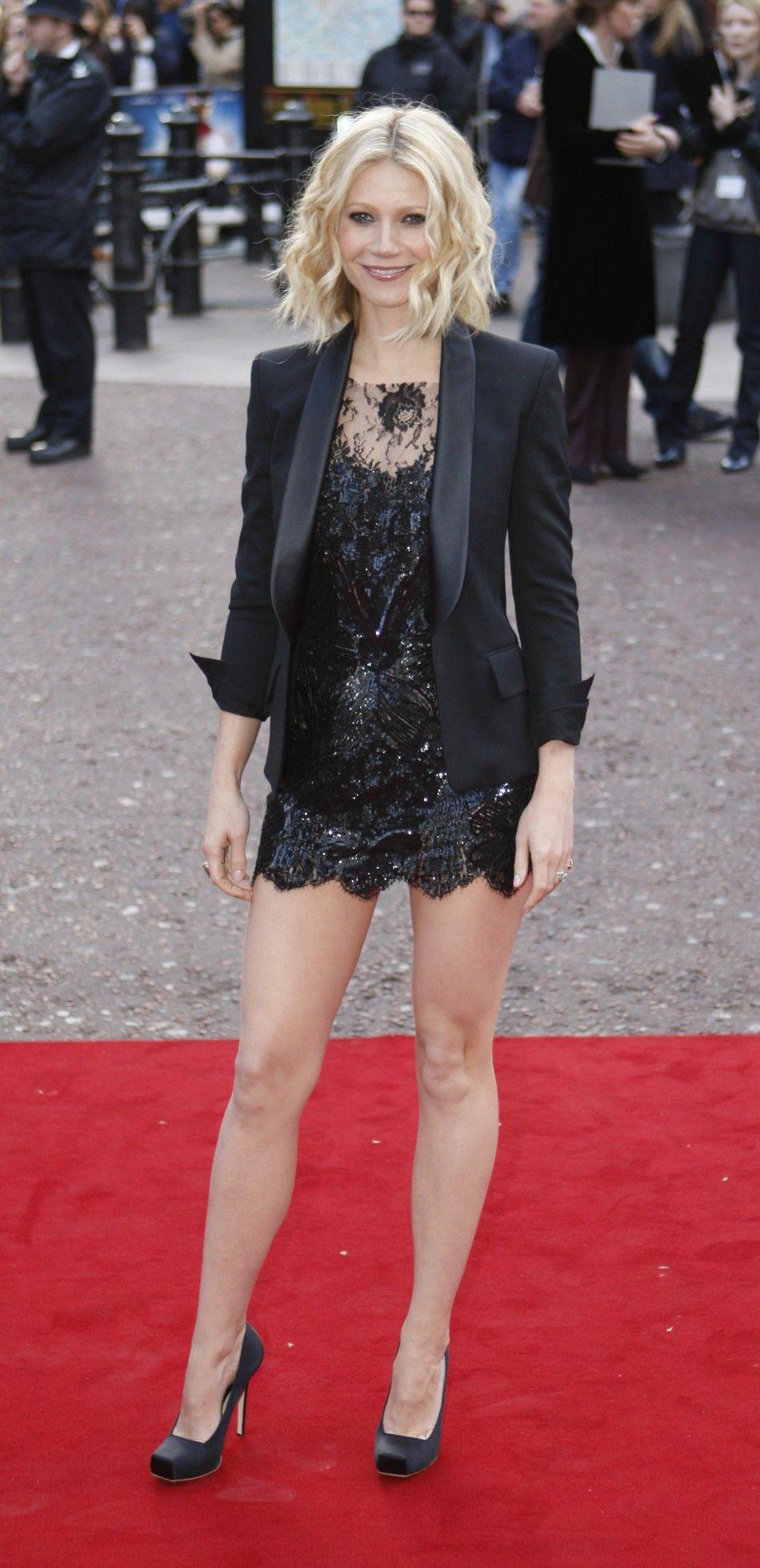 Gwyneth Paltrow | Gorgeous Gwyneth Paltrow | Pinterest ...