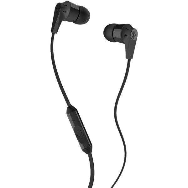Lace Wireless Sports Earbuds Ink