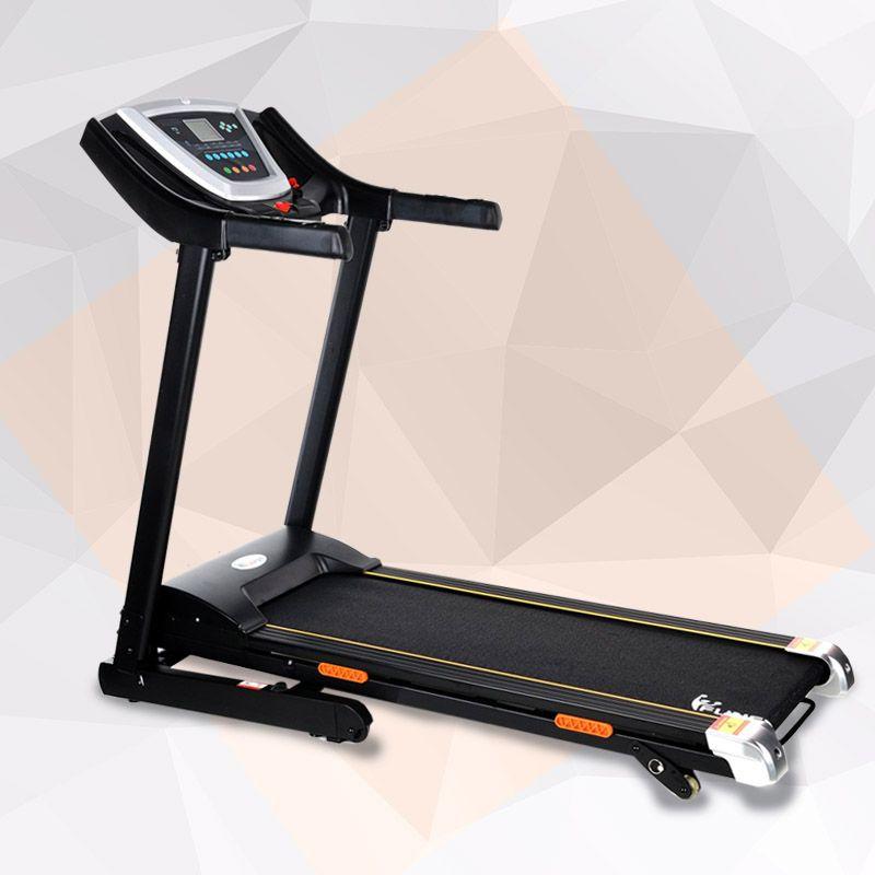 Motorized Treadmill Olympia Sports Oman 1175 Olympia Sport Sports Treadmill