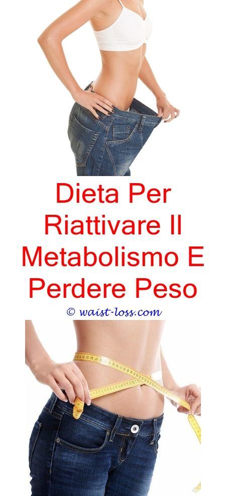 per perdere peso quante calorie bisogna assumere al giorno
