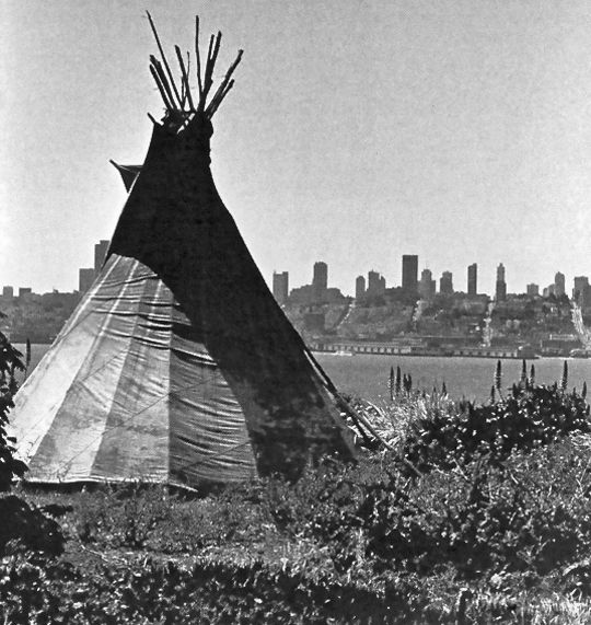 Native American Tribe Yana Google Search With Images Native
