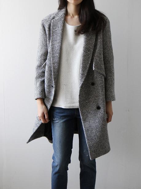grey 유