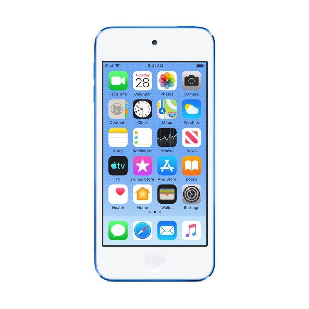 c624409051579f988843c416f9a6b4aa - How To Get Into A Locked Ipod Touch 5