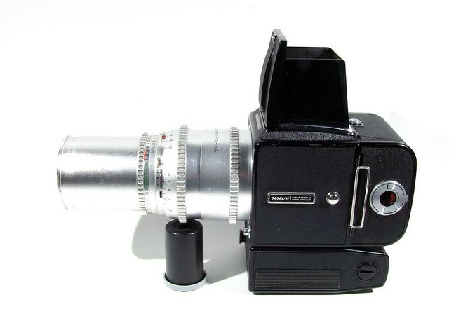 hasselblad dating