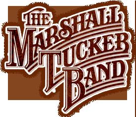 The Marshall Tucker Band Got Its Start In Spartanburg Sc