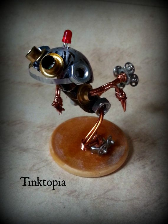 Check out this item in my Etsy shop https://www.etsy.com/uk/listing/237317253/tinktopia-skate-bot-skating-robot-tiny