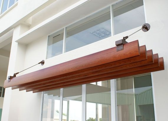 Clayton4a Jpg 1190 1186 House Awnings Metal Awnings For