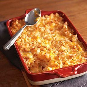 Smoked macaroni and cheese in recipes on the food channel food smoked macaroni and cheese in recipes on the food channel forumfinder Images