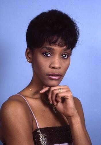 Whitney Houston Wh In 2019 Whitney Houston Houston