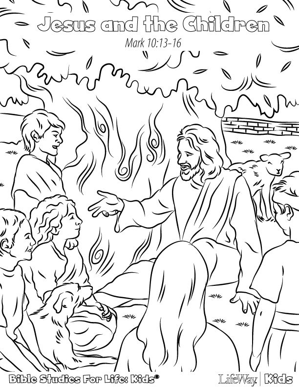Friday Freebie More Coloring Pages Mothers Day Coloring Pages Sunday School Coloring Pages Free Coloring Sheets