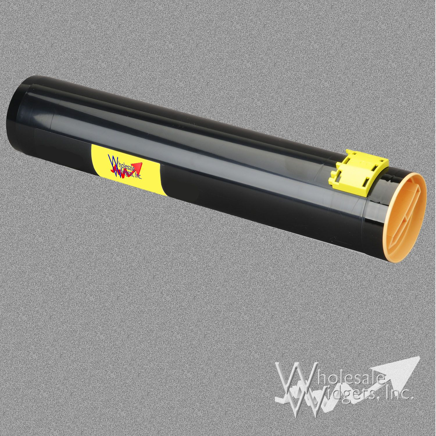 Yellow Toner Cartridge for Xerox 106R01162 Phaser 7760 25,000 Page Yield