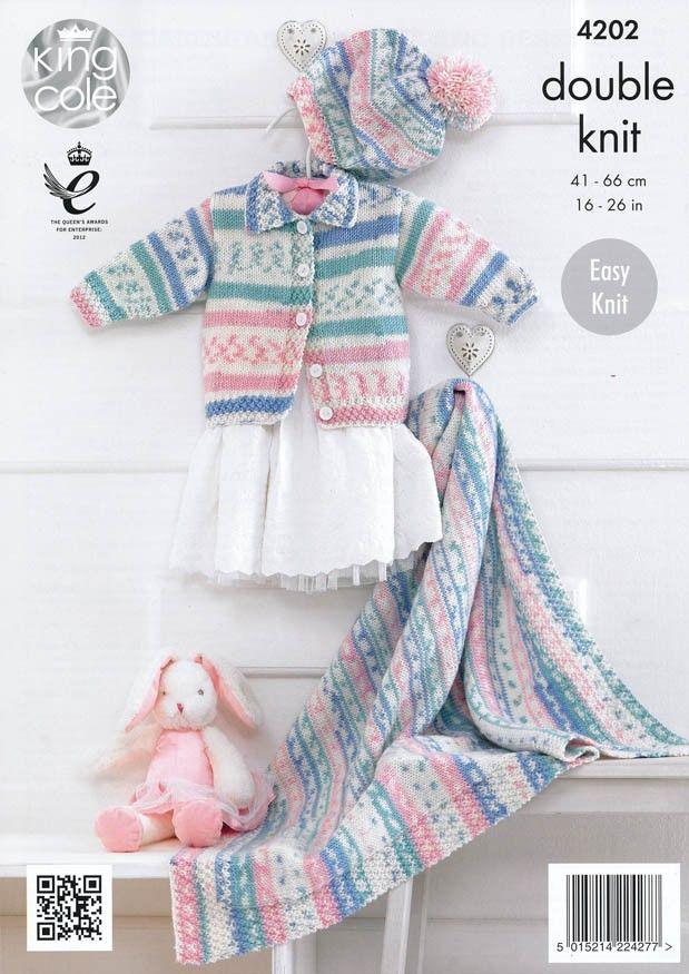 afad7465b195 Babies  Cardigan