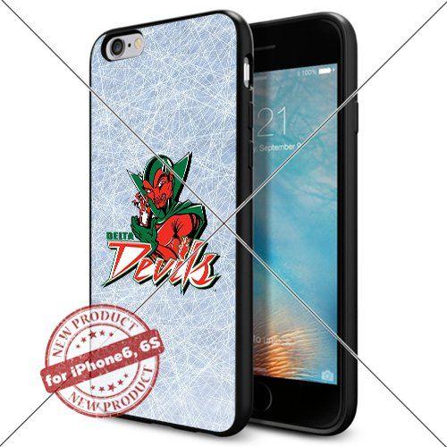 WADE CASE MVSU Delta Devils Logo NCAA Cool Apple iPhone6 6S Case #1348 Black Smartphone Case Cover Collector TPU Rubber [Ice] WADE CASE http://www.amazon.com/dp/B017J7DVXE/ref=cm_sw_r_pi_dp_WH1pwb1TVJJ7R