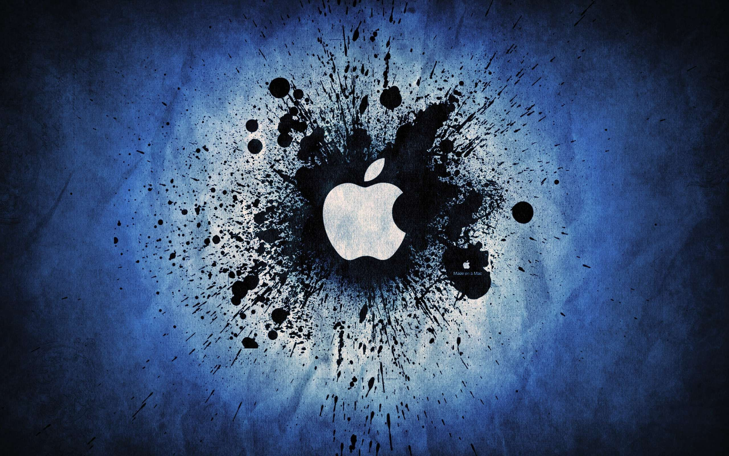 Fonds d'écran Apple tous les wallpapers Apple Fond d