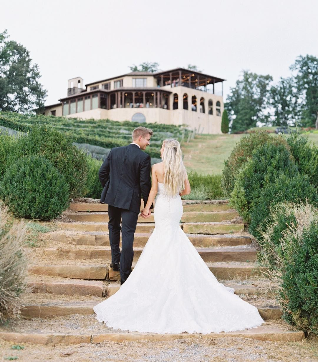 Montaluce Winery Wedding Shauna Veasey Photography Fine Art Film Photographer A Atlanta Wedding Photographer Fine Art Wedding Photographer Atlanta Wedding