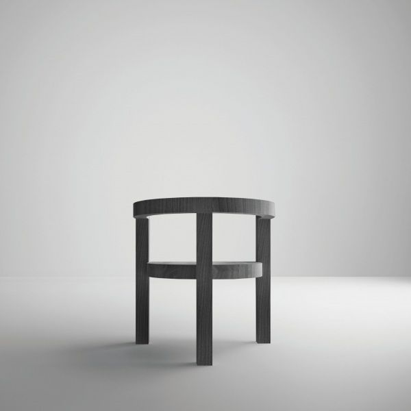HENRYTIMI | sessions | chair