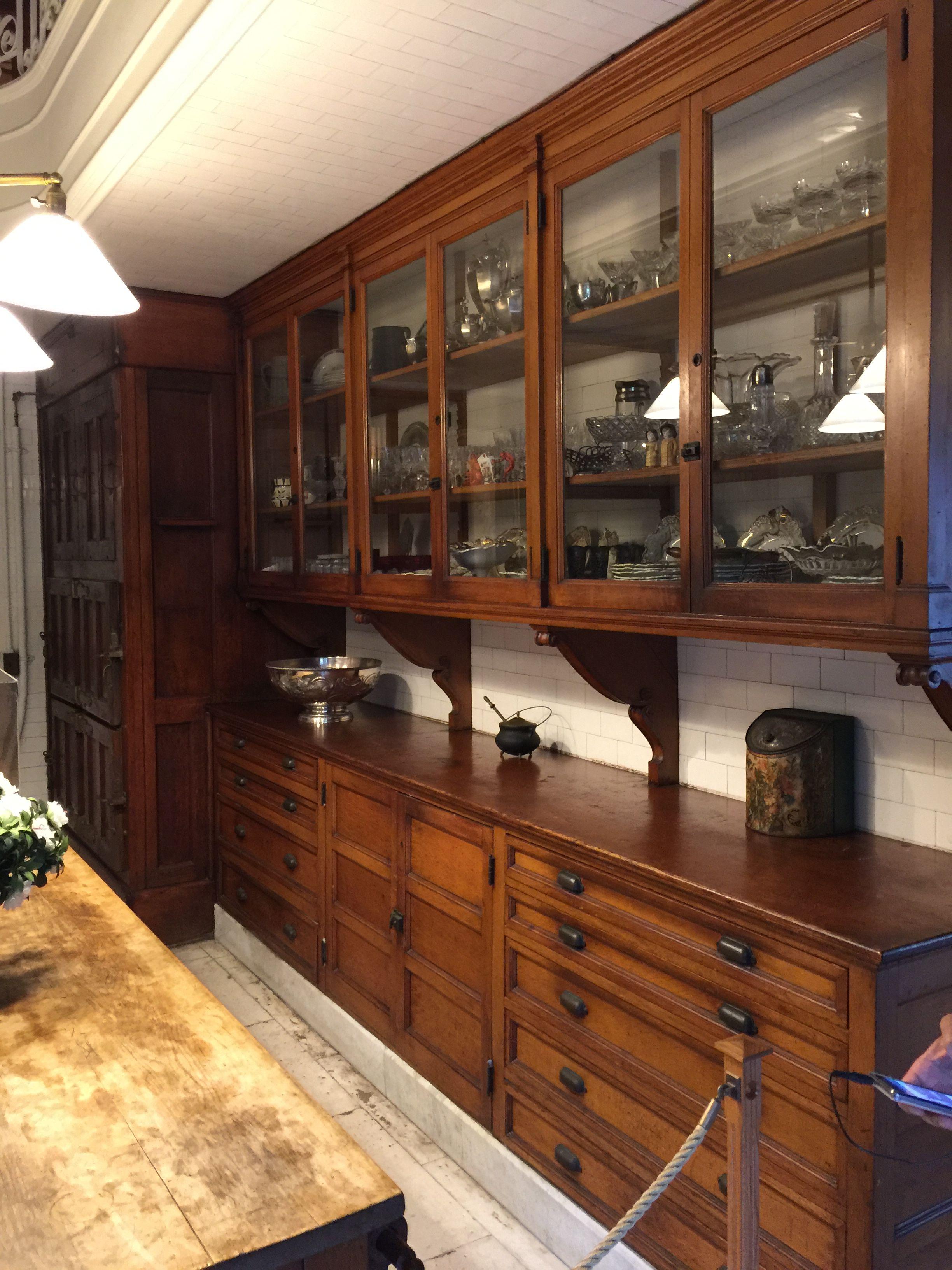Kuchenschranke Aus Holz Und Glas 01 Kabinensperre Von Glas Holz Kuchenschranke Und Glass Kitchen Cabinets Oak Kitchen Cabinets Refacing Kitchen Cabinets