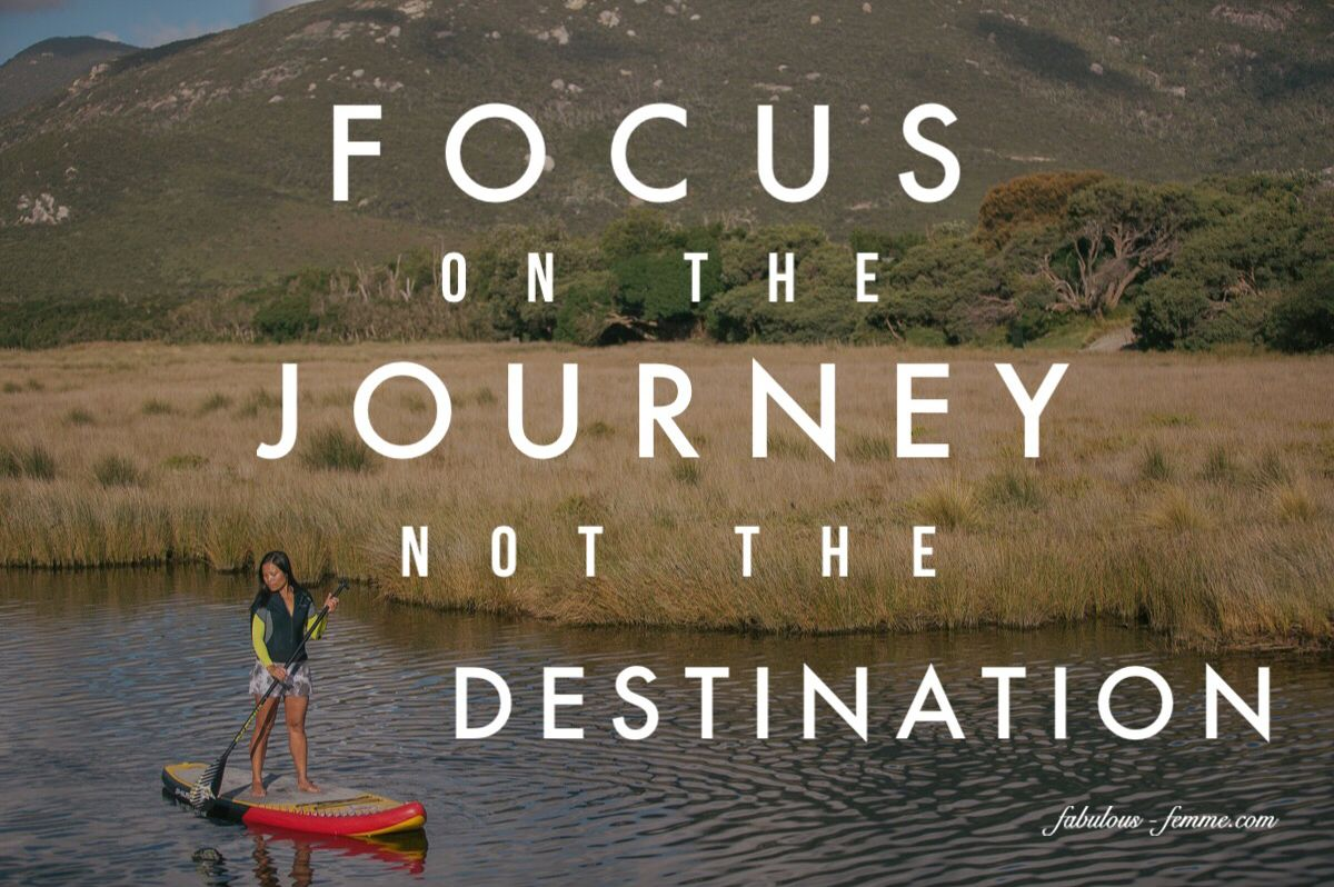 Quotes Journey Image Result For Journey Quotes  Life Planningplans & Life