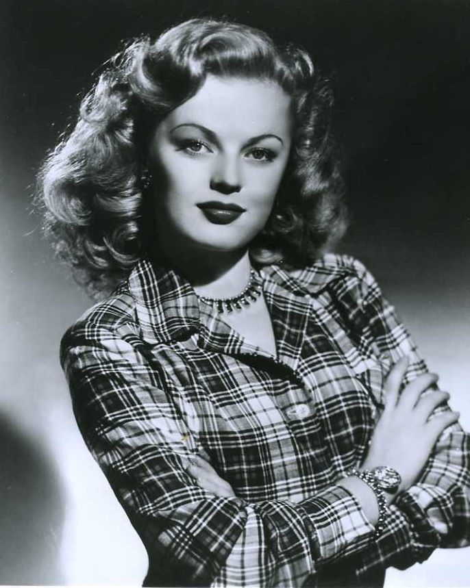 june haver june 10 1926 � july 4 2005 was an american