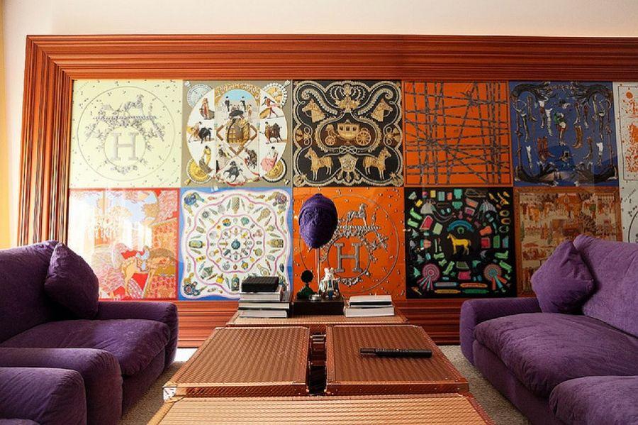 Diy Den Foras Manthlia Kan Ta Erga Texnhs Faysbook Gr Home Decor Decorating Your Home Decor