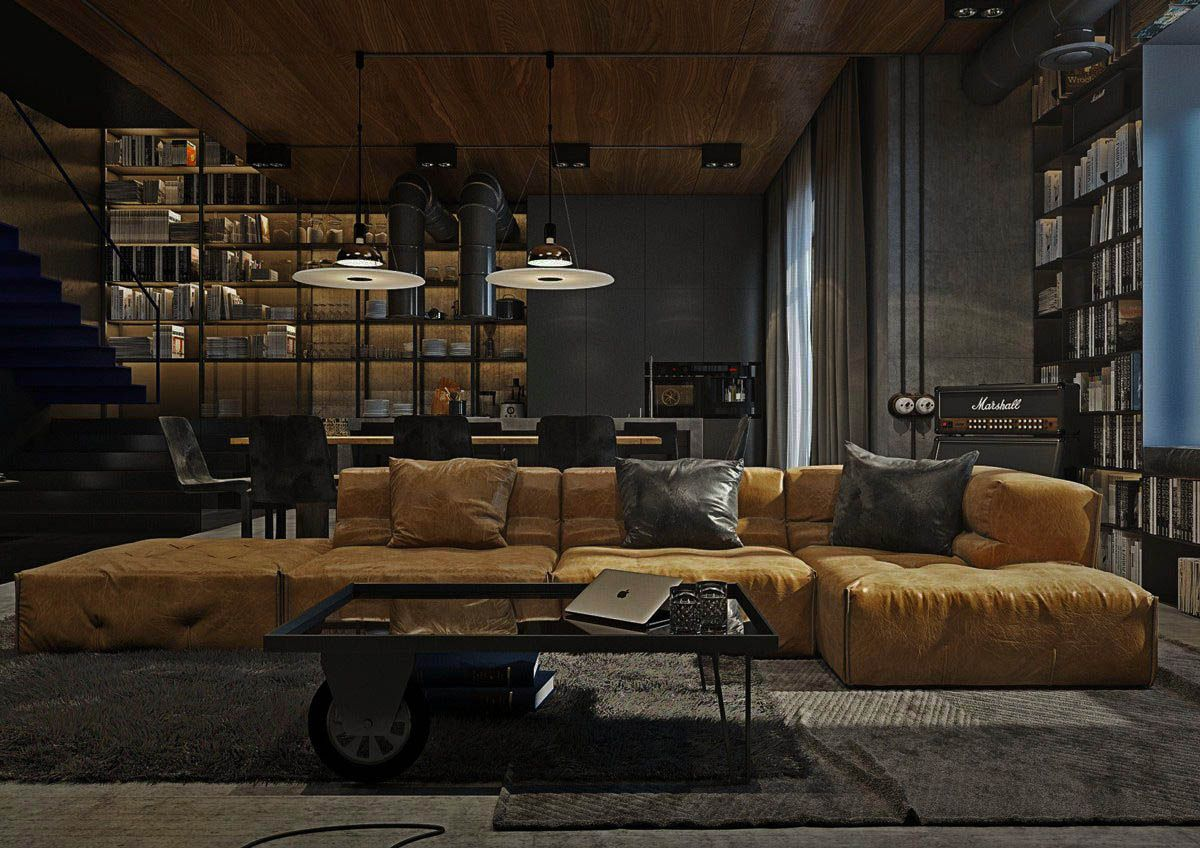 Best Contemporary Living Room Furniture Uk Only On Smarthomefi Com Industrial Style Living Room Elegant Living Room Design Elegant Living Room