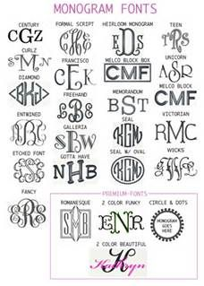 Best Font For Monogram : monogram, Monogram, Fonts, Images, Cricut, Font,, Embroidery, Fonts,
