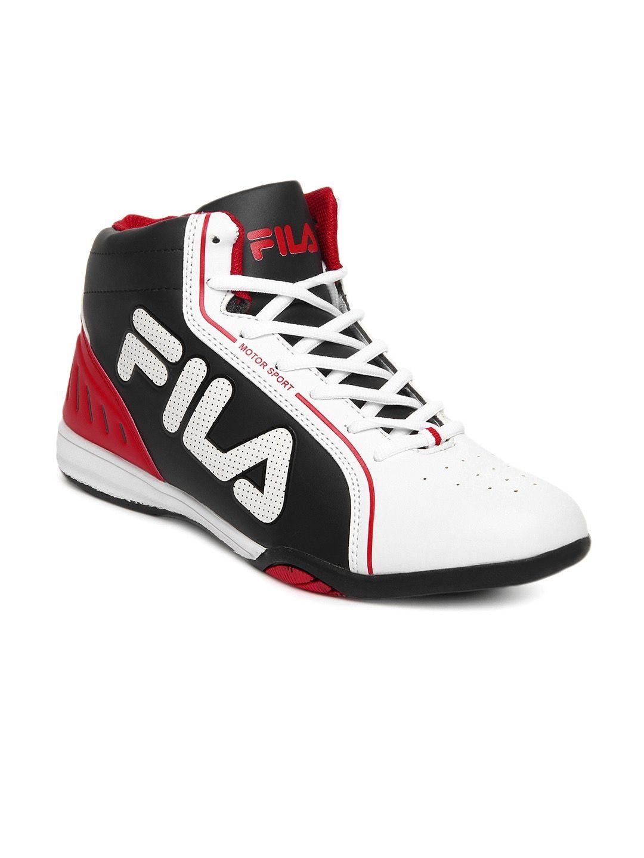 sports shoes d80bb 417e6 Schuhe Turnschuhe, Getriebe, Schuh