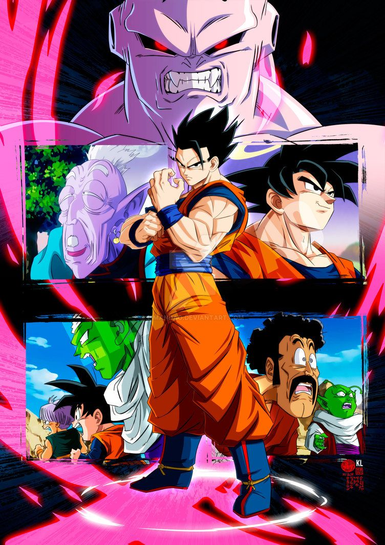 160 Dbz Ideas Dragon Ball Art Dragon Ball Dragon Ball Z