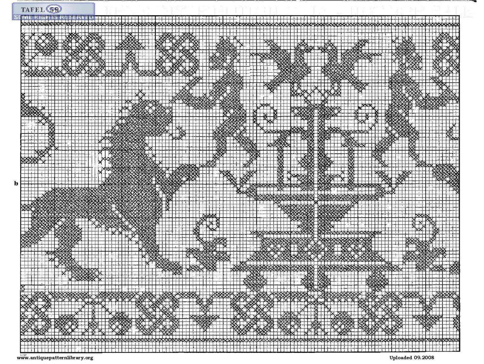 [Kreuzstitch+und+Filetmuster+aus+Graubünden+-+56.jpg]