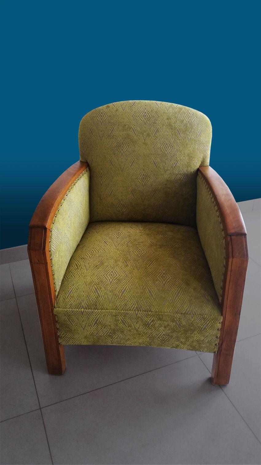fauteuil annee 30 mes hobbies en 2019 fauteuil ann es. Black Bedroom Furniture Sets. Home Design Ideas