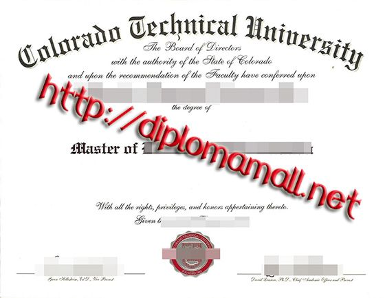 Pin By Ray8888 On America Diploma University Degree Technical
