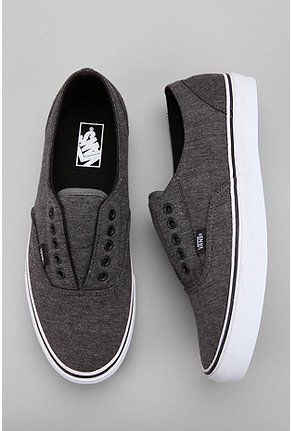 07a067a8c5e Vans Heathered Era Laceless Sneaker | Nice kicks | Shoes, Sock shoes ...