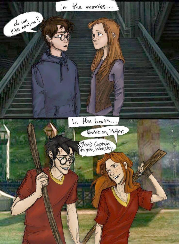 Harry Potter Memes Clean Train case Harry Potter Spells
